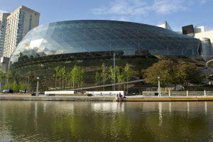 Ottawa-Convention-Centre_3