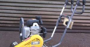 Heavy Small Plant Hire Ilford Bobcat Skid Steers Mini